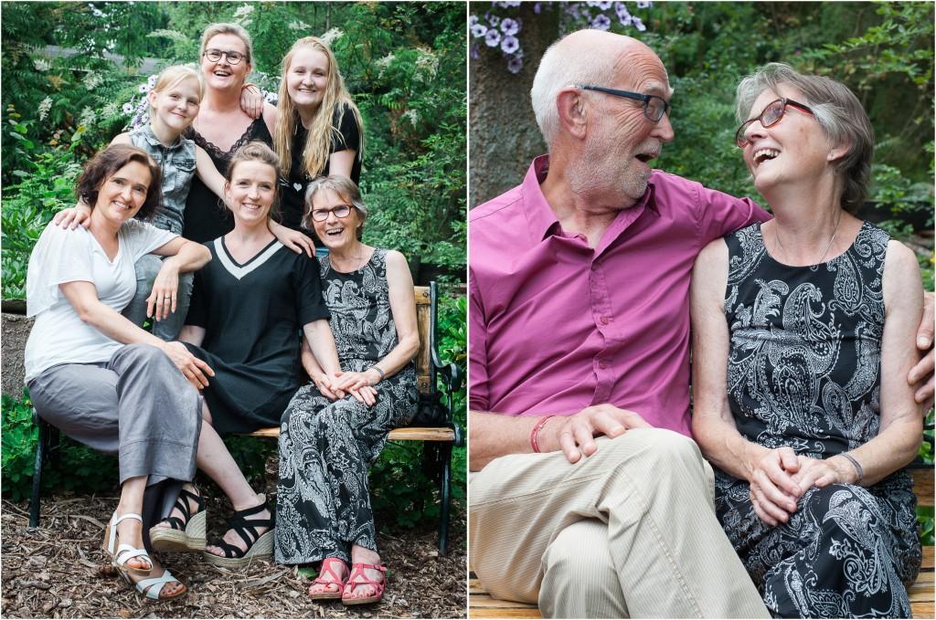raadgever-family-roel-van-noord-photography-1