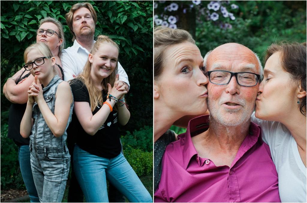 raadgever-family-roel-van-noord-photography-2