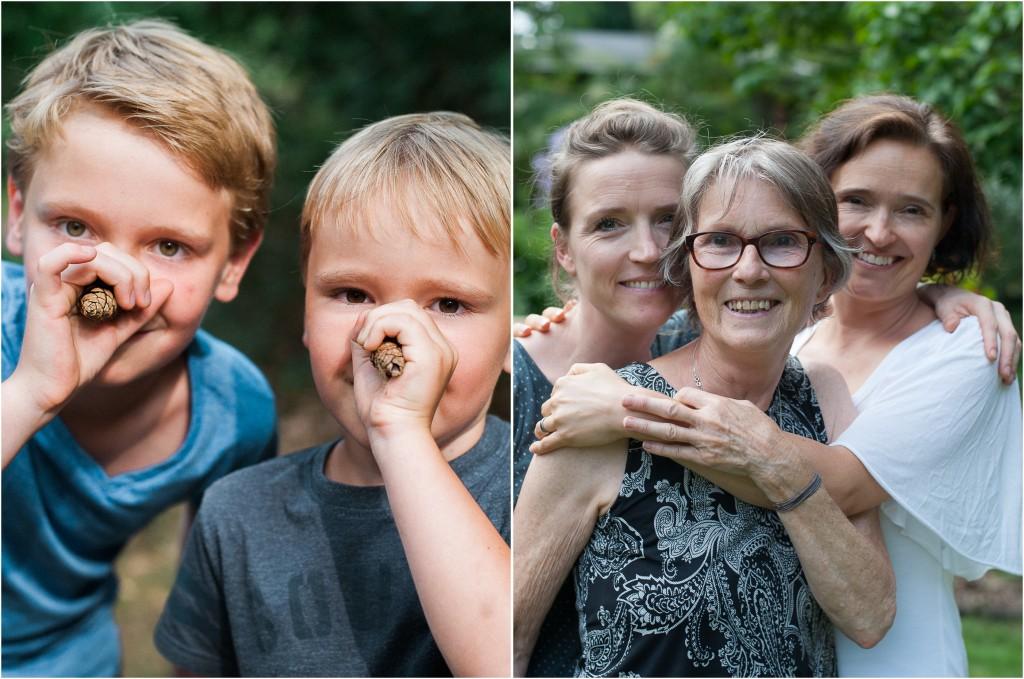 raadgever-family-roel-van-noord-photography-4