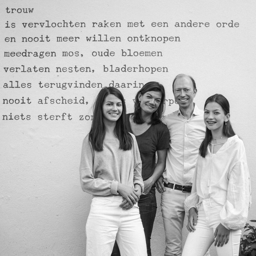 harmen-and-family-in-naarden-roel-van-noord-photography-rvn_1734