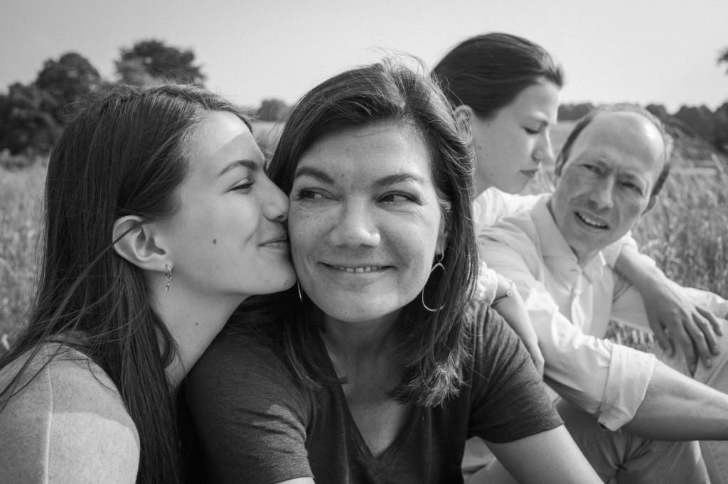 harmen-and-family-in-naarden-roel-van-noord-photography-rvn_2299