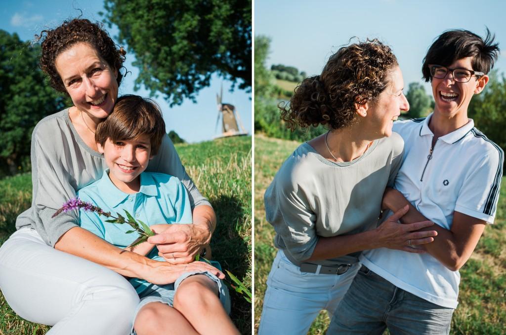 blog-govaerts-diptych3-roel-van-noord-photography