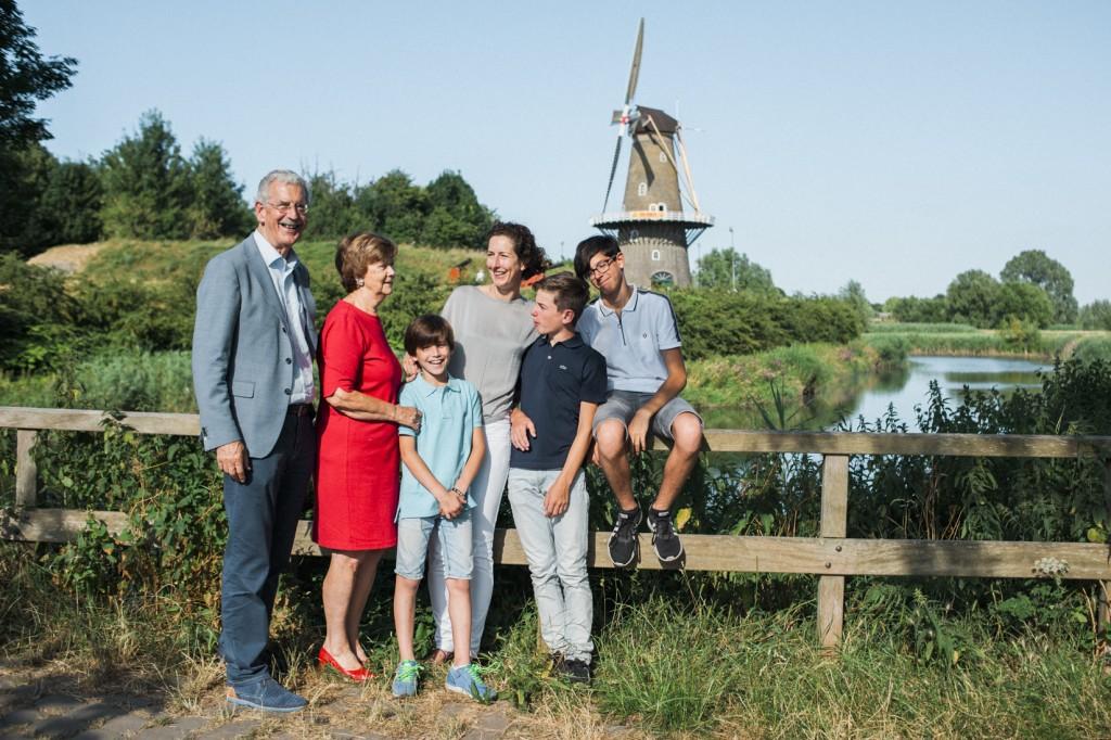 govaerts-family-roel-van-noord-photography-rvn_2475