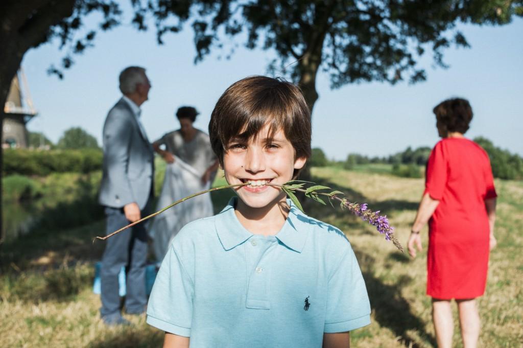 govaerts-family-roel-van-noord-photography-rvn_2750