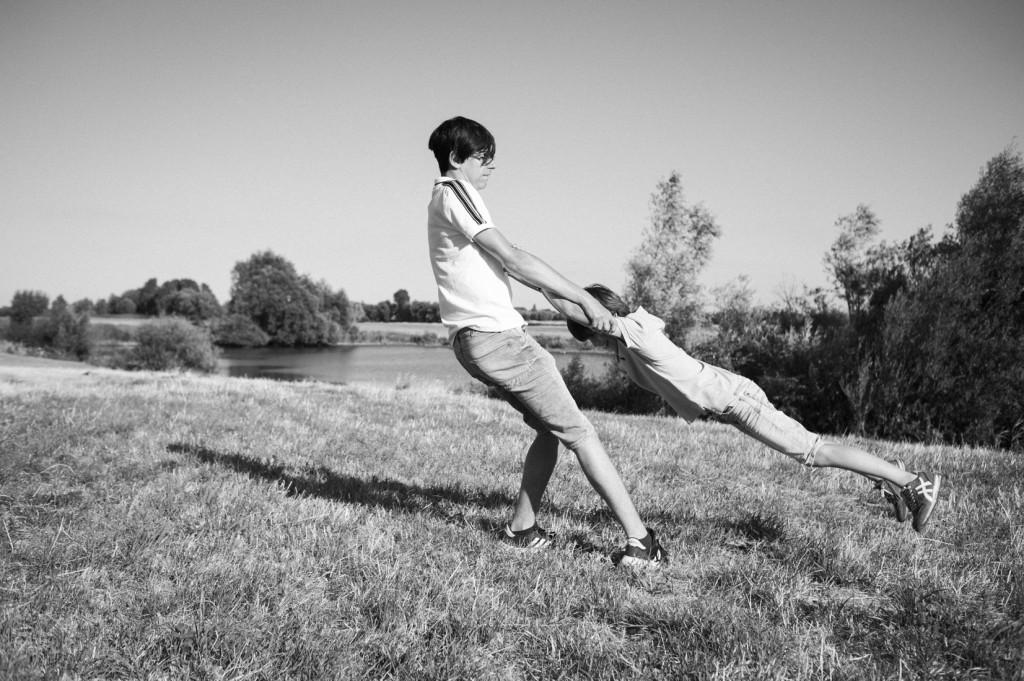govaerts-family-roel-van-noord-photography-rvn_3061