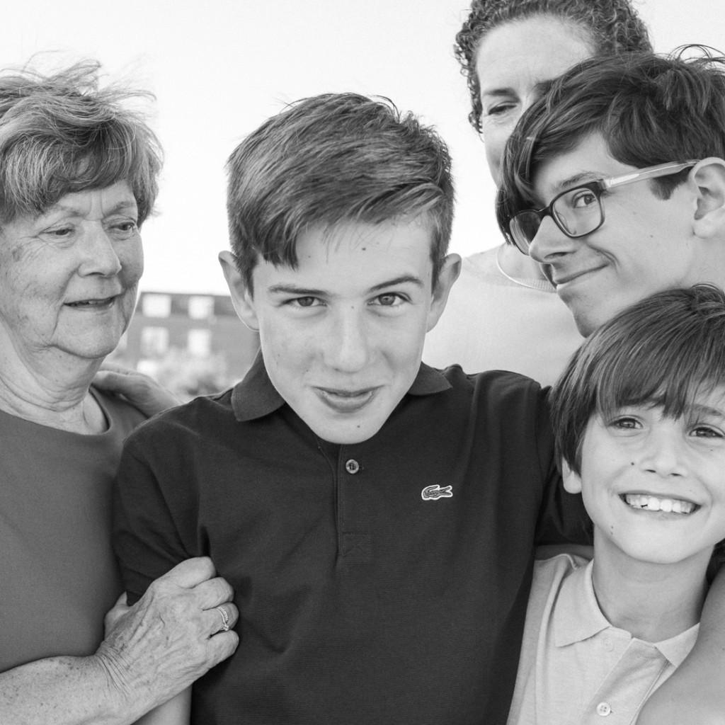 govaerts-family-roel-van-noord-photography-rvn_3099