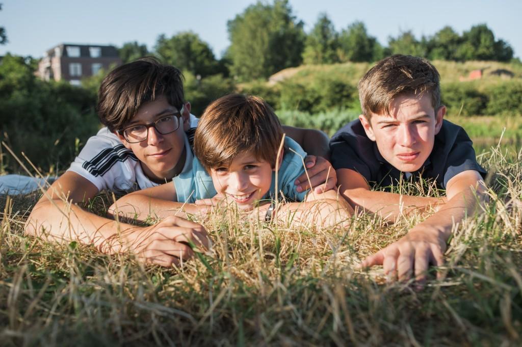 govaerts-family-roel-van-noord-photography-rvn_3335