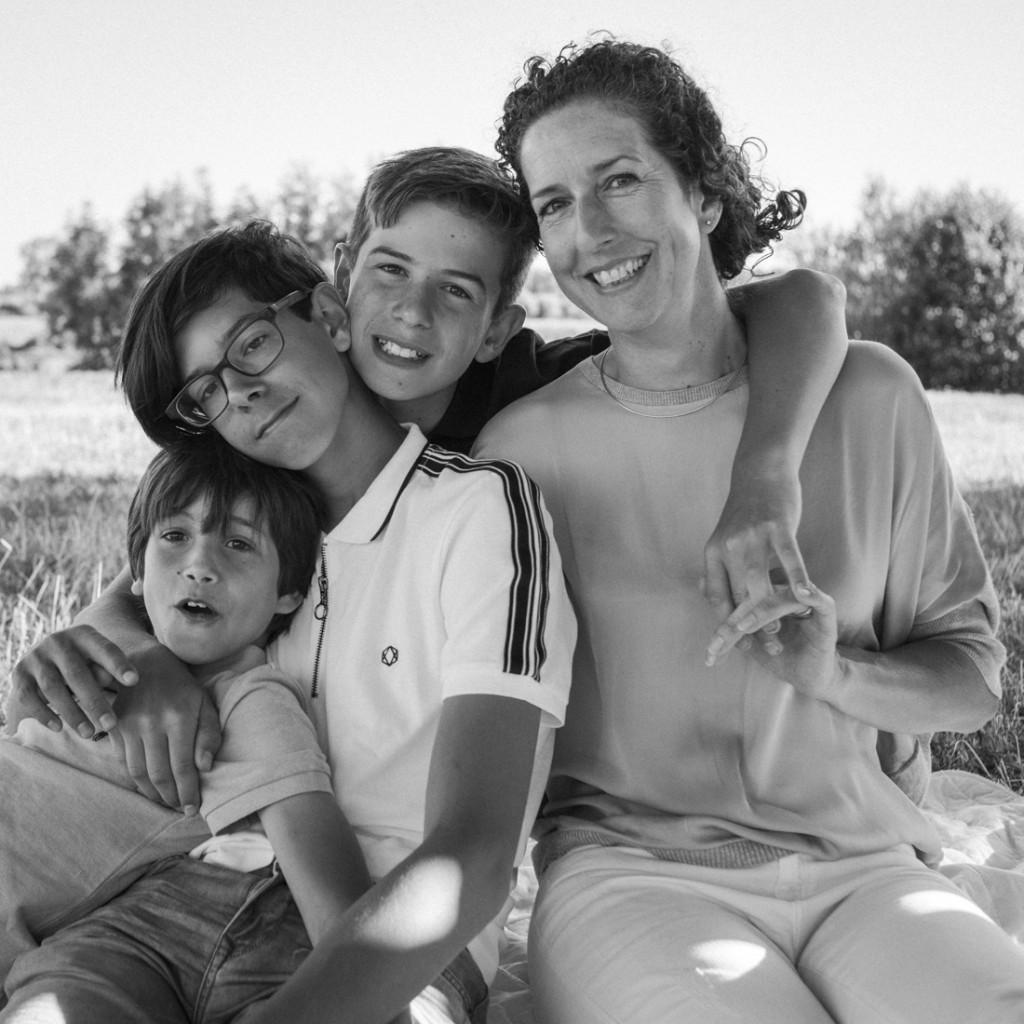 govaerts-family-roel-van-noord-photography-rvn_3357